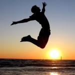 jump-for-joy-150x150